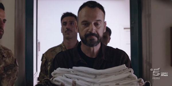 de-silva-carcere-militare