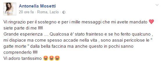 mosetti2