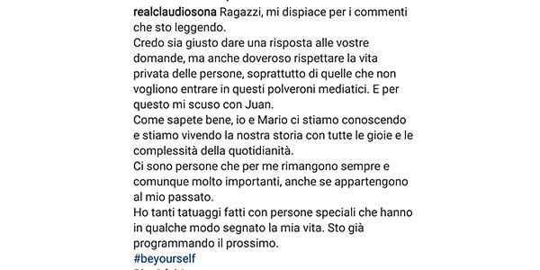 claudio-sona-instagram