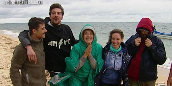 isola-dei-famosi-31-gennaio-2017-3