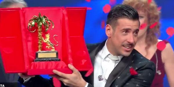 sanremo-2017-vince-francesco-gabbani-2
