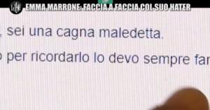 Emma Marrone3