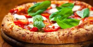 Napoli-cosa-vedere - pizza jpeg
