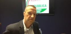 Flavio_Tosi
