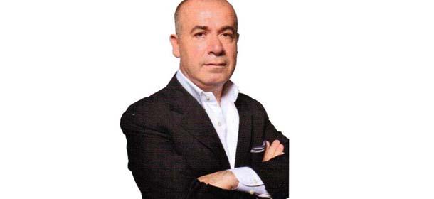 Assegnata la scorta al deputato regionale Marco Forzese | In passato ha ricevuto minacce per la riforma dei Consorzi Asi
