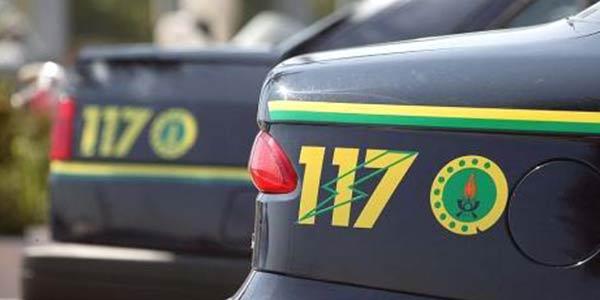 Tangenti, 26 arresti e sequestri per 14 milioni | Finisce in manette anche un sindaco