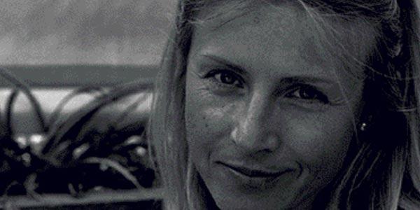 Tratta di bambini contesi, la Moskalenko confessa | L'ex olimpionica di vela finisce ai domiciliari /FOTO
