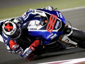 jorge Lorenzo motogp 2014 motomondiale, Rossi, Yamaha, Marquez, Pedrosa