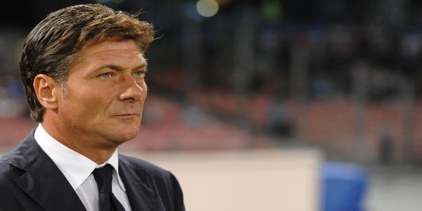 Inter poco concreta fermata dal Bologna | Al gol di Kone risponde Jonathan