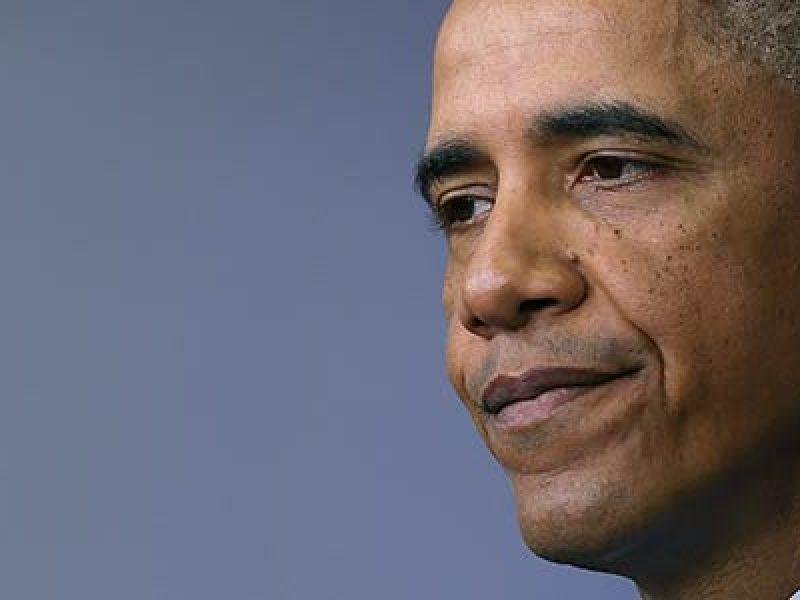 attacco Isis Usa, attentato Isis Usa, attentato Usa, Barck Obama, Commander in chief, guerra contro terrorismo, guerra in siria, guerra terrorismo, isis, Isis in Usa, obama, Obama su San Bernardino, san bernardino, strage san bernardino, terrorismo, terrorismo San Bernardino, terrorismo Usa, Usa