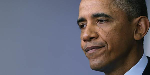 Da Obama a Ban Ki-Moon, il mondo piange la morte di Mandela