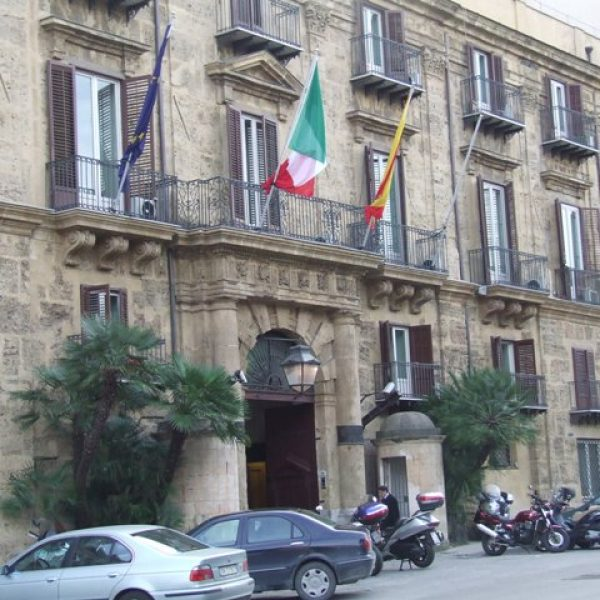 Testimoni di giustizia assunti dalla Regione siciliana. Arriva l'ok del Viminale