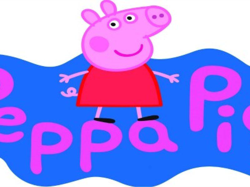 peppa pig episodio speciale pasqua, pasqua tv peppa pig e gli stivali d'oro, rai yoyo peppa pig