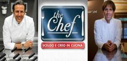 the chef ultima puntata