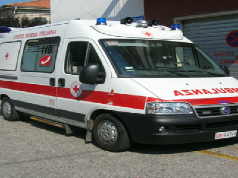 Asrem, Bojano, Campobasso, Cercepiccola, incidente Asrem, incidente Bojano, incidente campobasso, incidente Cercepiccola, incidente sindaco Cercepiccola, incidente SS17, morto sindaco cercepiccola, sindaco Cercepiccola, ss17