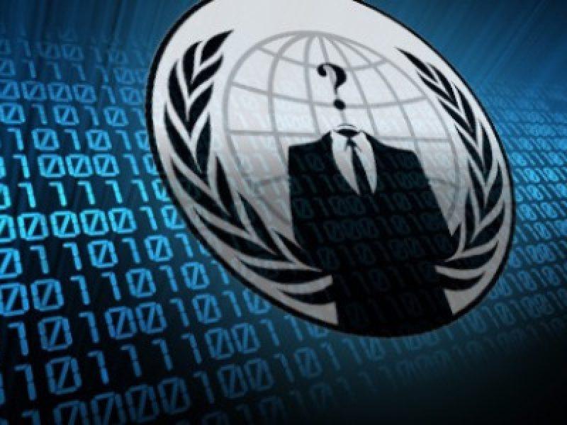 attacco hacker, attacco hacker italia, hacker elezioni italia, hacker italia, MeDoc, rilevazioni attacco hacker