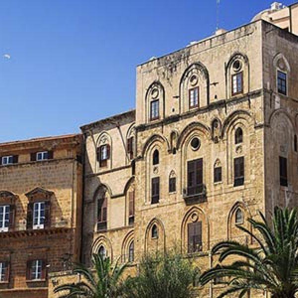 Sicilia, la commissione Bilancio approva la finanziaria