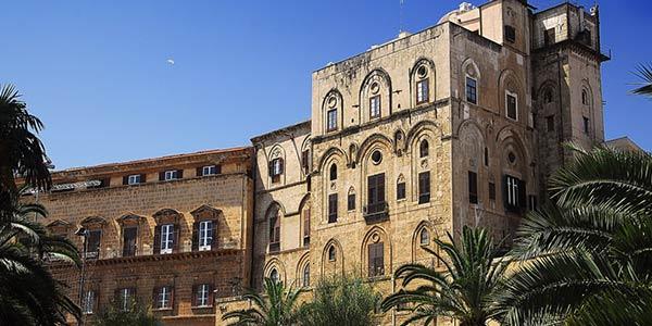 Terna, in Sicilia investimenti per 600 milioni in cinque anni