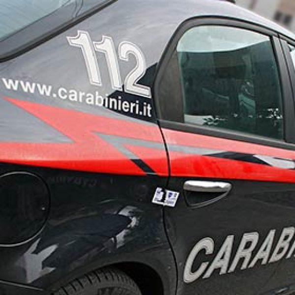 Droga, scatta il blitz a Riva: 10 persone arrestate