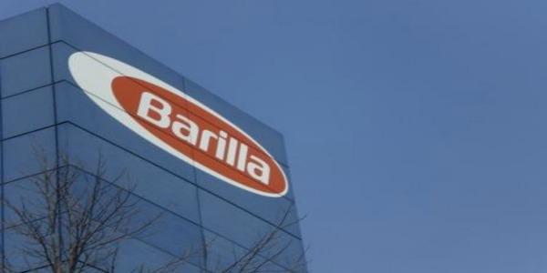 assunzioni Barilla, cercalavoro, gruppo Barilla assume, lavorare con Barilla, lavoro barilla, Pietro Barilla, trovalavoro