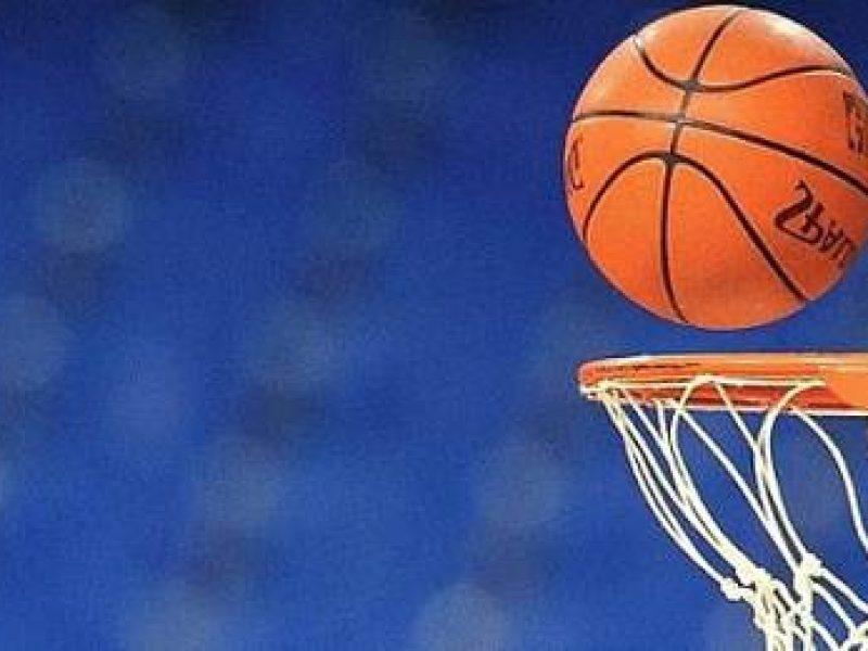 Basket, Promozione serie A basket, numero promozioni basket, numero retrocessioni serie A basket, basket Italia,