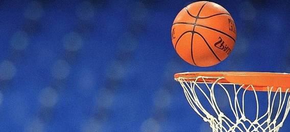 Basket donne, delusione Italia: niente Mondiale, ma che beffa. La Lettonia vince 68 – 67