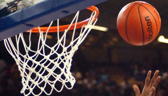 Basket, playoff Serie A: l'Olimpia Milano è in finale, battuta Venezia in gara 6