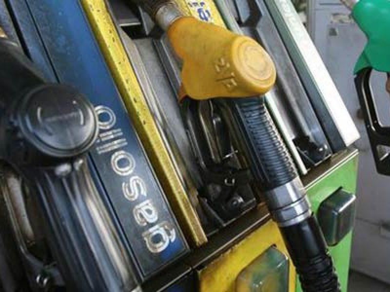 costo benzina, caro benzina, calo benzina, costo carburanti