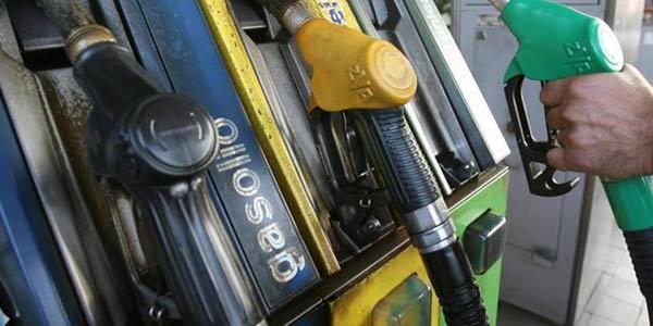 Sciopero dei benzinai il 18 giugno dal 14 al 17 giugno for Costo seminterrato di sciopero