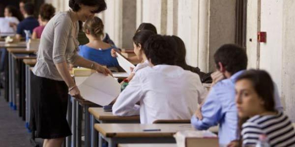 abolizione bonus esame di maturità accesso università palermo