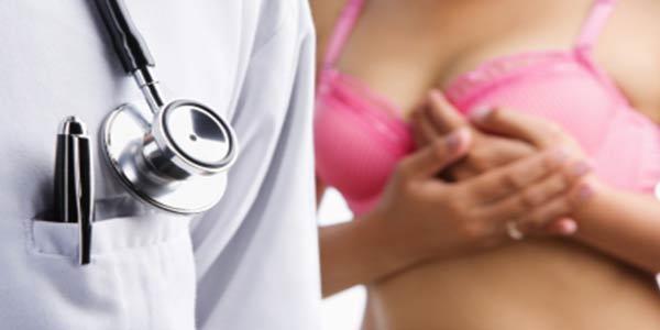 L'importante della diagnosi precoce | I falsi miti sul tumore al seno
