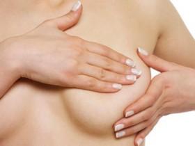 tumore al seno nuovo trattamento per curarlo 10 donne su 12 sono guarite