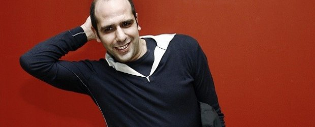Checco Zalone torna al cinema