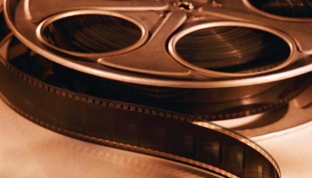 I film al cinema questo fine settimana – Trailer