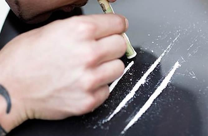 Sorpresi con mezzo chilo di cocaina | Arrestati quattro giovani a Siracusa