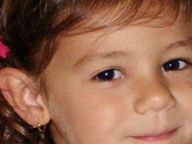 caso denise pipitone, Denise Pipitone, impronte denise pipitone, indagine Denise Pipitone, piera maggio