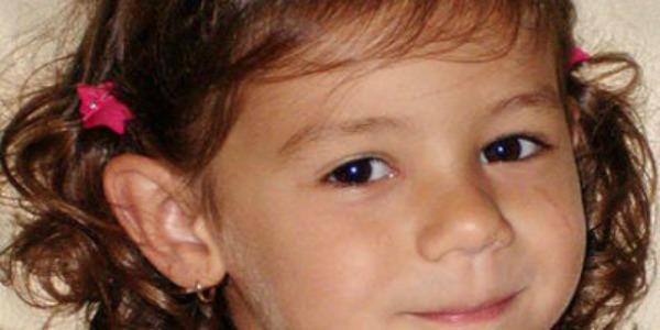 Denise Pipitone, nuovi importanti risvolti | Trovate nuove impronte, il caso si riapre