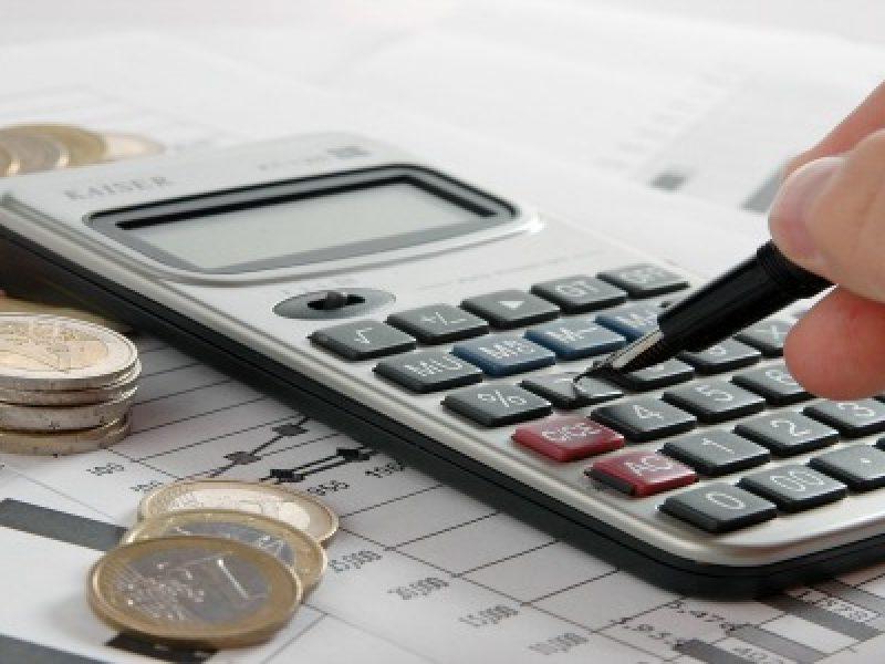 detrazioni fiscali bonus 50 euro prima casa