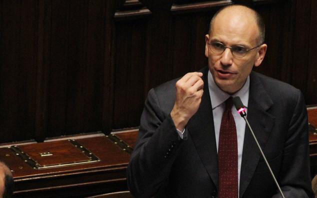 C'è intesa sul cuneo fiscale, sconti fino a 225 euro | Stop all'aumento dei carburanti