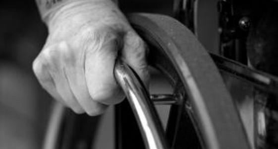 Truffa sulla legge 104, indagate in provincia di Agrigento 250 persone
