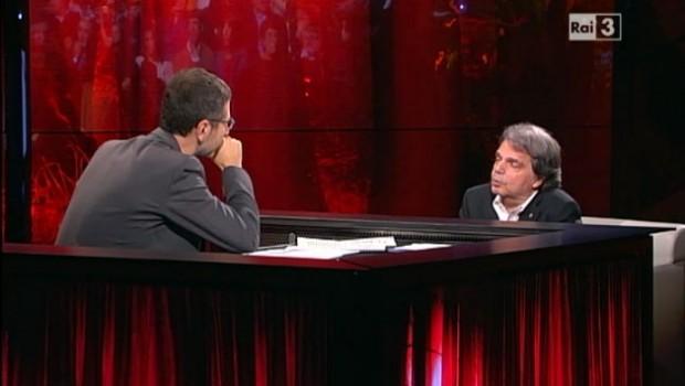 Brunetta, Grillo e la crociata agli stipendi d'oro Rai