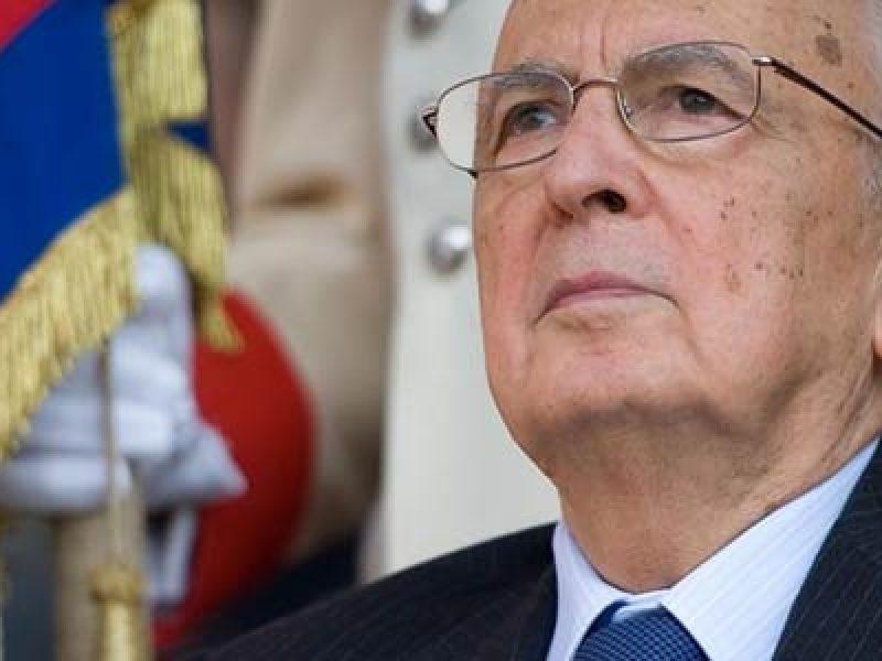 buon compleanno giorgio napolitano il presidente compie 89 anni