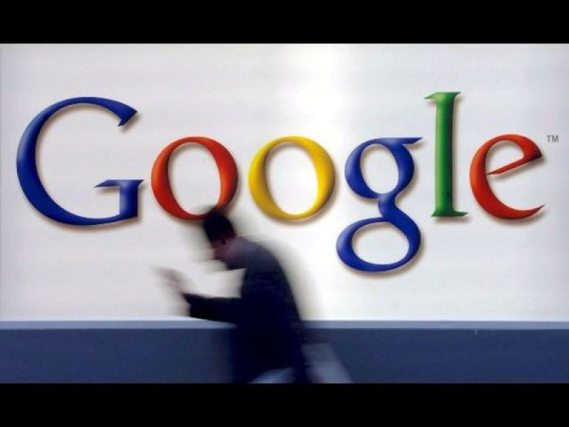 google respinta porposta commissione europea antitrust