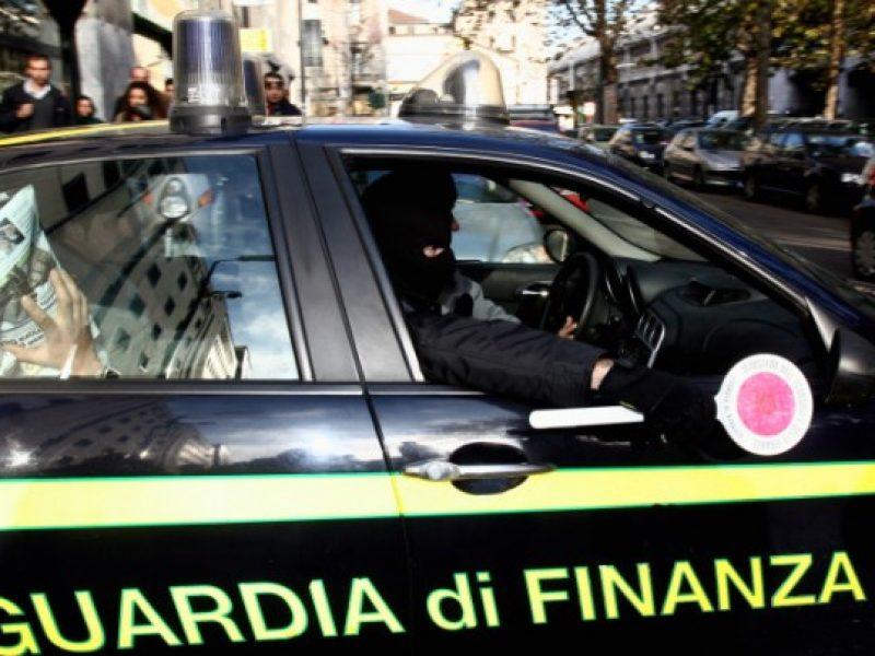 9 arresti Palermo, arresti mafia palermo, arresti operazione Cicero, arresti palermo, arresti tribunale Palermo, arresto avvocato Palermo, avvocato Palermo, Mafia palermo, operazione cicero, Palermo