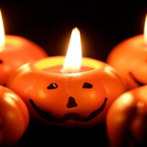 Halloween e dintorni: origine e significato di questa festa