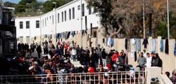 migranti, migranti italia, misure migranti, misure ue migranti, vertice tallin migranti