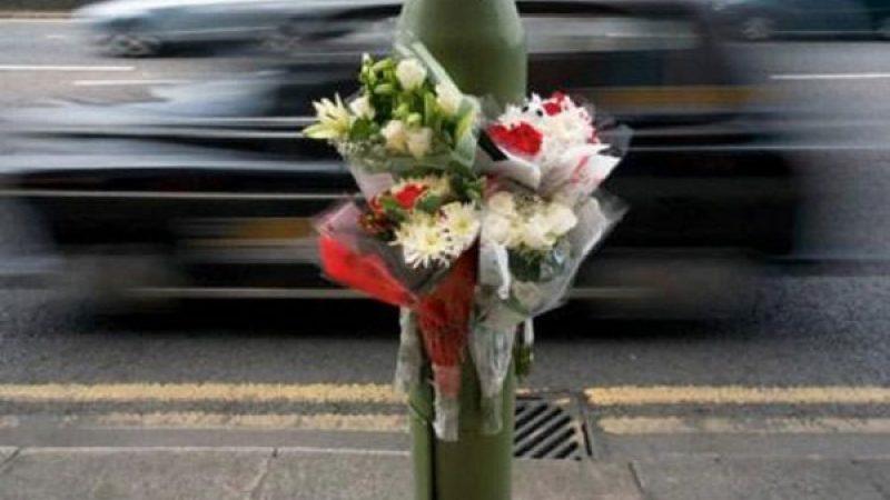 Incidenti, muore il sindaco di Cercepiccola | La sua auto distrutta da un frontale