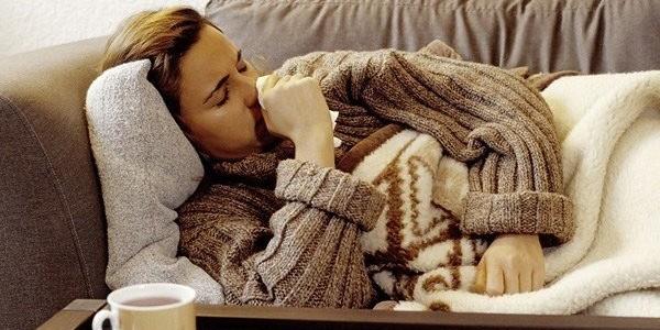 raffreddore, farmaco che previene e cura il raffreddore, panoxyvir,
