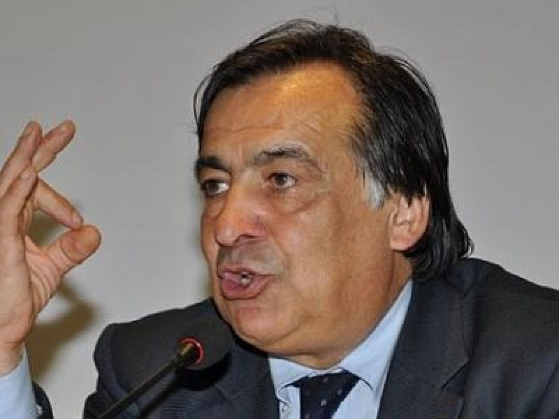 accolto ricorso ztl, CGA, cga accoglie ricorso ztl palermo, Palermo, ricorso ztl, ricorso ztl Palermo, ztl, ztl palermo