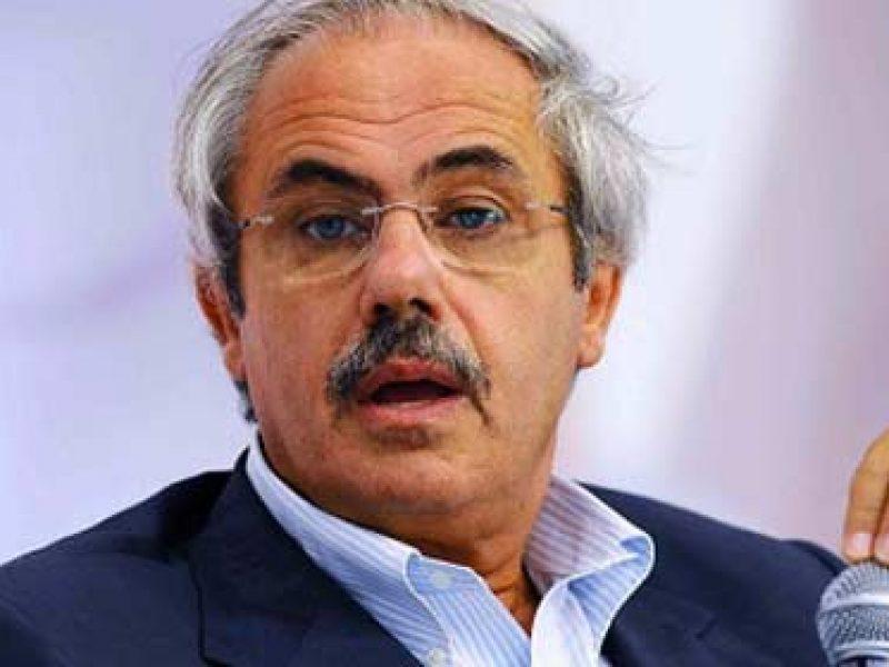 rnuovo processo per raffaele lombardo, ex presidente regione sicilia a processo, annullata sentenza che scagiona da associazione mafiosa raffaele lombardo